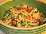 Pasta Salad to DieFor