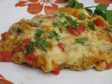 Quick King RanchCasserole